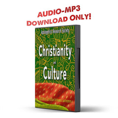 ICEC 2013 Christianity and Culture - IlluminationPublishers