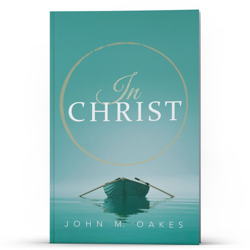 In Christ - IlluminationPublishers