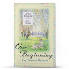 Our Beginnings - IlluminationPublishers