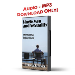 Single Men and Sexuality - IlluminationPublishers