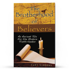The Brotherhood of Believers - IlluminationPublishers