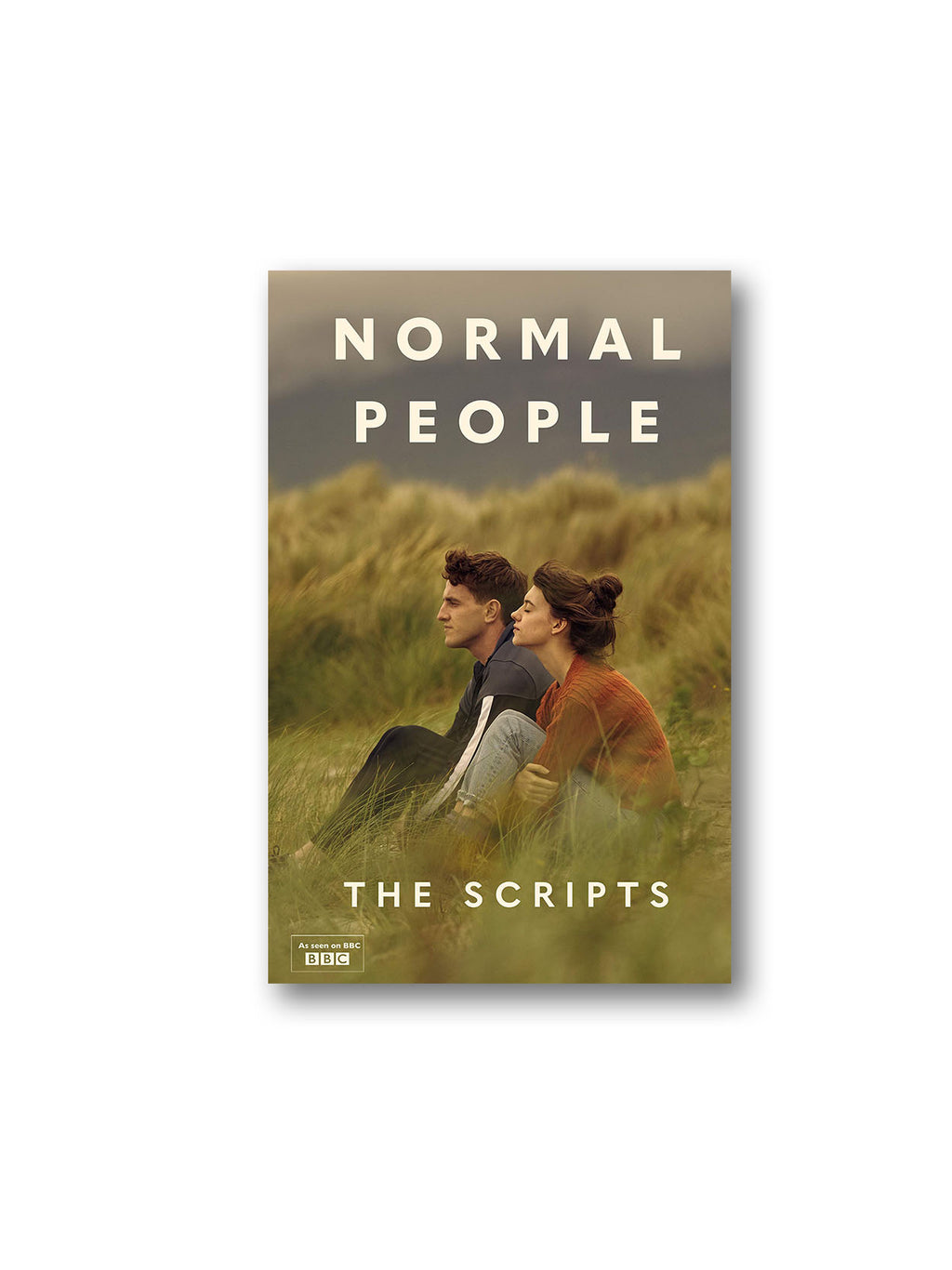 Normal People : The Scripts