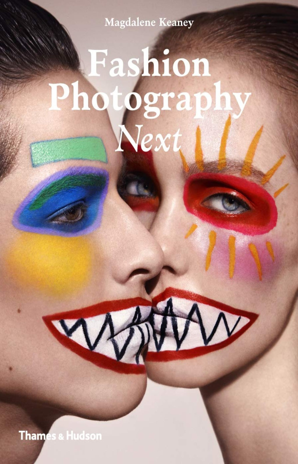Fashion Photography Next
