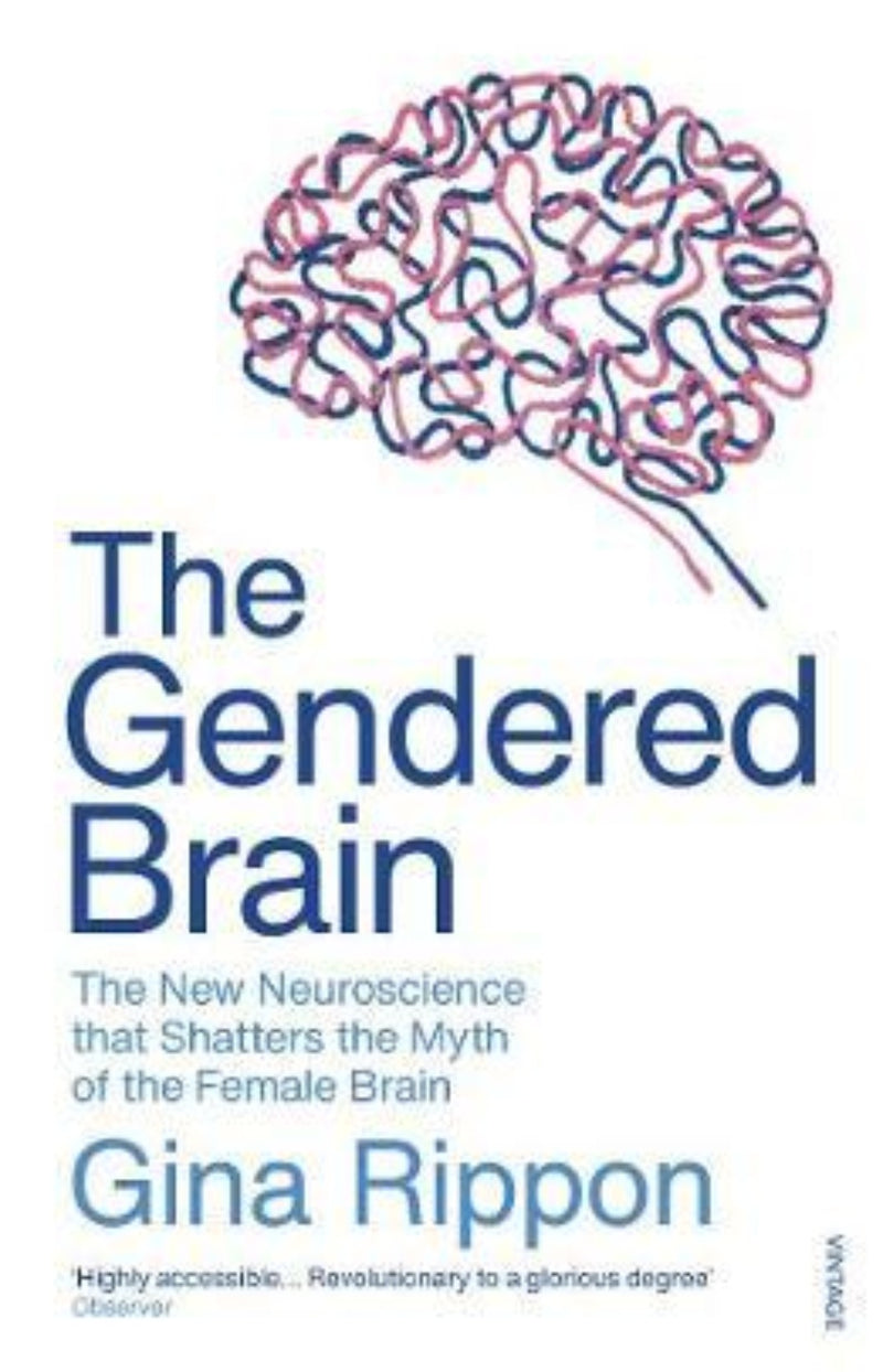 The Gendered Brain