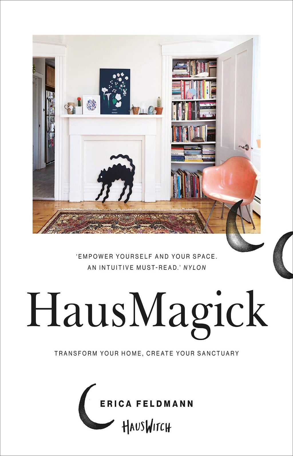 HausMagick : Transform Your Home, Create Your Sanctuary