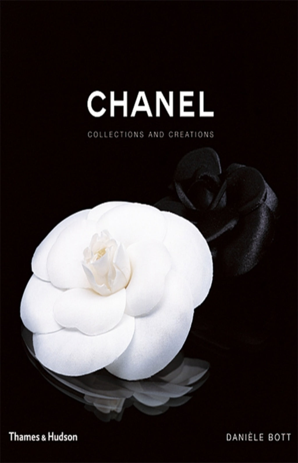 Chanel : Collections and Creations