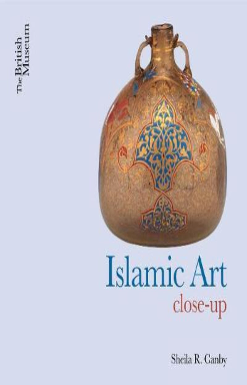 Islamic Art : Close-Up