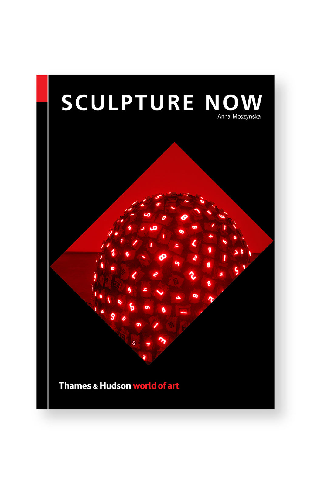 Sculpture Now - World of Art