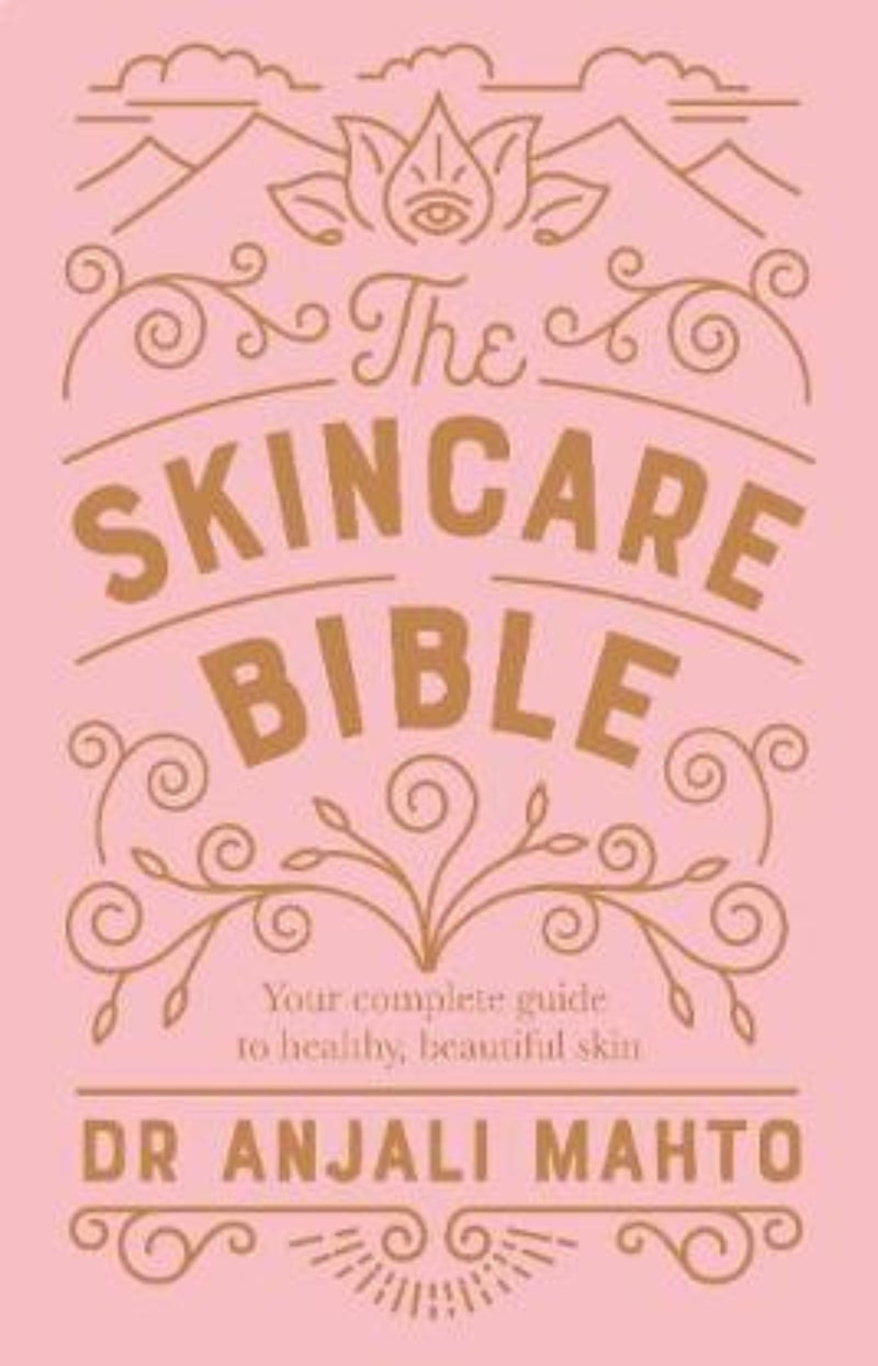 The Skincare Bible