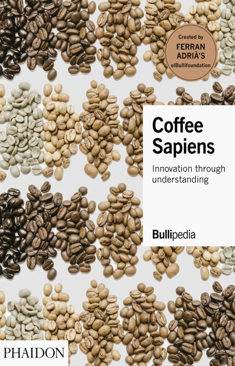 Coffee Sapiens : Innovation Through Understanding