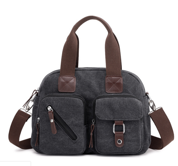 (men)-(wood)-(backpack)-(watches)-[bags] - Köhler Collection Worldwide-(women, kids, shoulder, briefcases, sport)