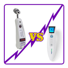 welch allyn caretemp touch free thermometer instructions