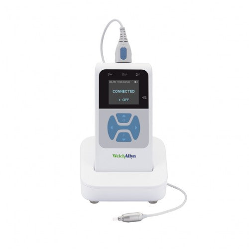 Welch Allyn OAE Hearing Screener