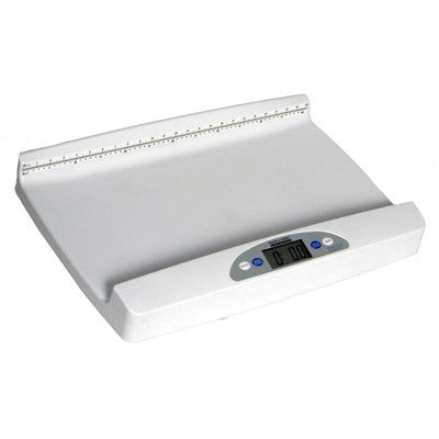 Healthometer 553KL Digital Pediatric Tray Scale