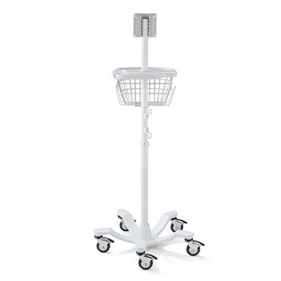Welch Allyn CSM Classic Mobile Stand