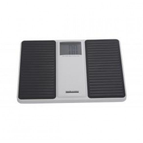 HealthOMeter Heavy-Duty Digital Floor Scale