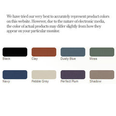 Midmark Ritter Table Colors