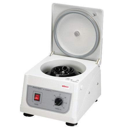 Unico C808 PowerSpin Fixed Speed Centrifuge