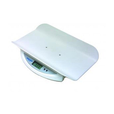 Healthometer 549KL Digital Pediatric Tray Scale