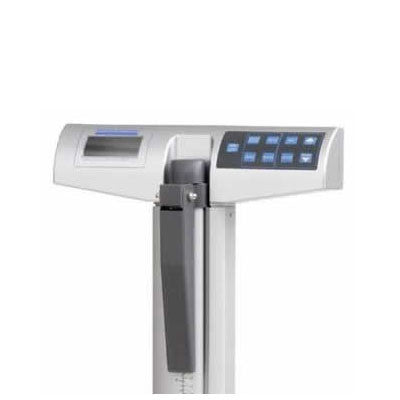Healthometer 500KL Digital Physician Scale