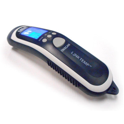 Links Medical Linktemp Non Contact Infrared Thermometer