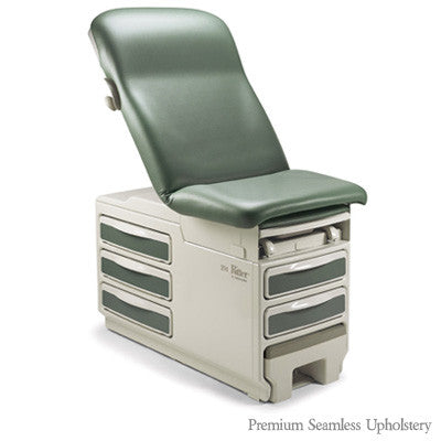 Midmark Ritter 204 Exam Table
