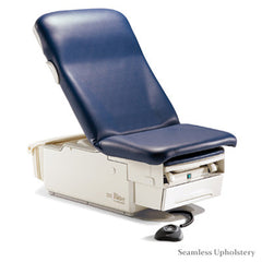 Midmark Ritter 223 Power Exam Table