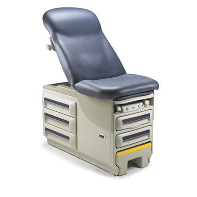 Midmark 604 Exam Table