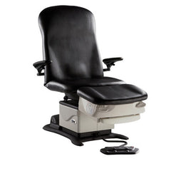 Midmark 646 Basic Power Podiatry Procedures Chair