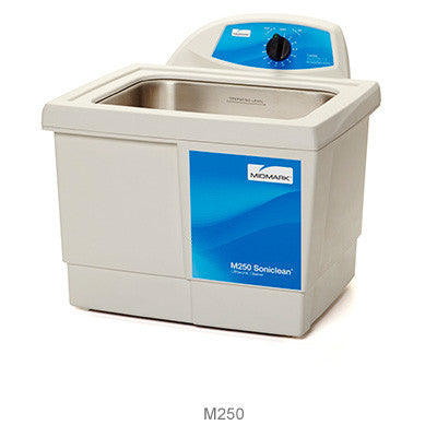 Midmark Ritter Soniclean Ultrasonic Cleaner