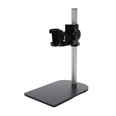 Handheld Digital Microscope Table Top Versatile Stand
