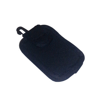 Nonin Carry Case for 9590 Pulse Oximeter