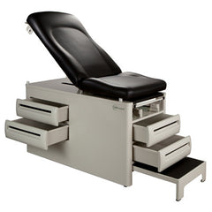 UMF 5240 Exam Table