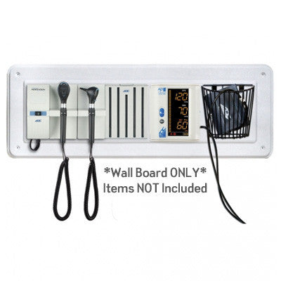 ADC ADStation Wall Mount Board