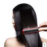 2 in 1 29W Electric Fast Hair Straightener