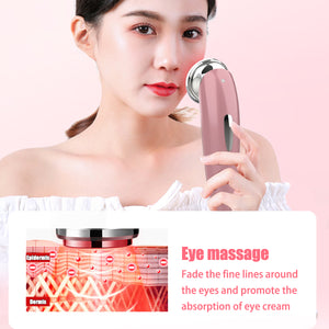 Skin Rejuvenation Device Anti-aging Machine