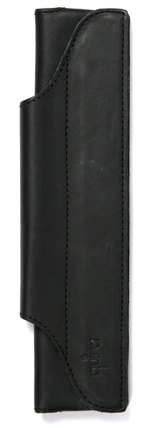 Single Pen Quiver for Large Notebooks - Indie Carry  - 2