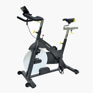Cascade Compass Spin Bike