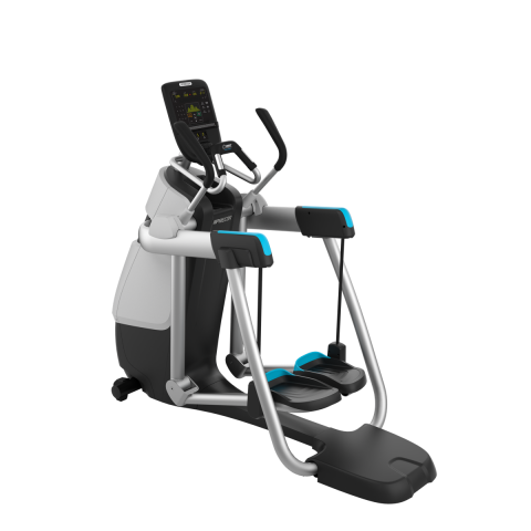 Precor Commercial Adaptive Motion Trainer 835