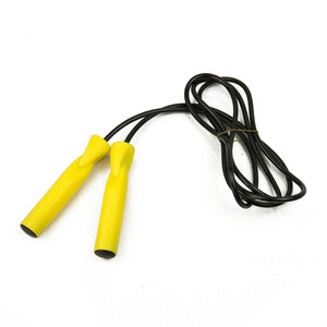 Aeromat Customizable Professional Speed Jump Rope with Ball Bearings