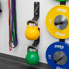 Load image into Gallery viewer, PRx Kettlebell Storage