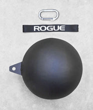 "Load image into Gallery viewer, Rogue 12"" Pull Up Globe"