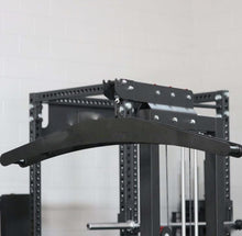 Load image into Gallery viewer, Multi-Grip Lat Pull Down Attachment