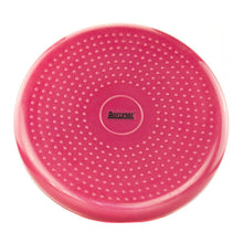 "Load image into Gallery viewer, Aeromat Balance Deluxe Balance Cushion (13.5"")"