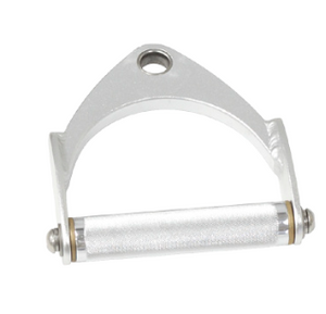 Hoist Aluminum D Handle