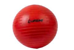 LifeLine Mini Core Ball