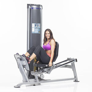 TuffStuff CalGym Leg Press (CG-9516)