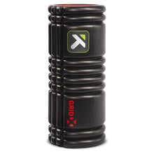 Load image into Gallery viewer, TriggerPoint Grid-X Foam Roller