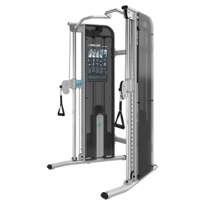 Precor Glide Functional Trainer