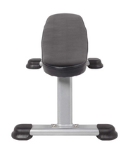 Load image into Gallery viewer, HOIST HF-5163 FLAT UTILITY BENCH